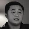 Charles Chang 100